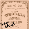 WIN: Digital Wedding Invitations