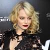 Style Icon: Emma Stone