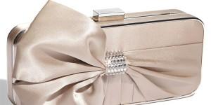 Bridal Clutches Under $100