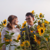 Wedding Photography by Emily Ibarra