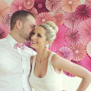 Wedding Photo Backdrops