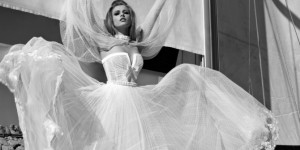Galia Lahav 2013- 2014 Wedding Dress Collection