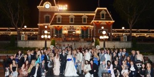Celebrity Wedding: Holly Madison