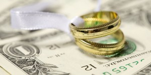 Wedding Costs – Location and Time do Matter