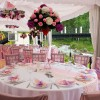 6 Tips for Managing an Outdoor Wedding