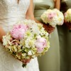 A Guide to Common Wedding Flowers