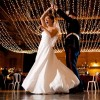 6 Tips To A Memorable Wedding Reception