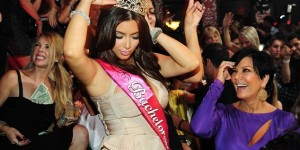 The Ultimate Guide to the Bachelorette Party