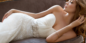 Interview: Hayley Paige Bridal