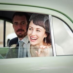 I Heart Weddings Photography