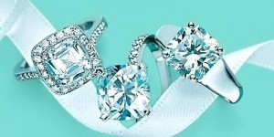 4 C's of Engagement Rings