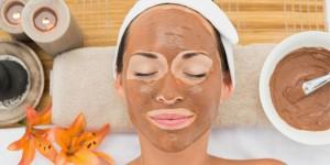 3 Simple DIY Wedding Facials for Perfect Skin