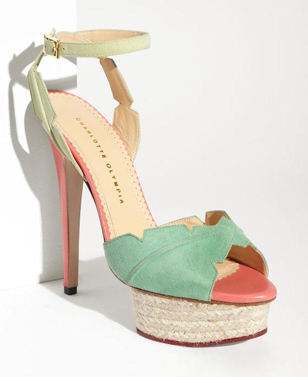 mint wedding shoes mint green wedding shoes