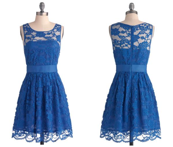 royal blue bridesmaid dresses bitsy bride