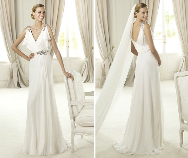Grecian wedding dress bitsy bride grecian wedding dress junglespirit Image collections