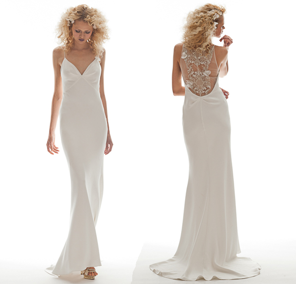 elizabeth fillmore wedding dresses hot girls wallpaper