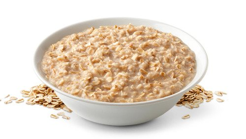 500xNxoatmeal-bowl.jpg.pagespeed.ic.TILi5b4RXn 27dec2015